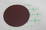 Klingspor Adhesive Backed Discs