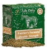 Life Data Farriers Formula Food Supplement 11 lbs